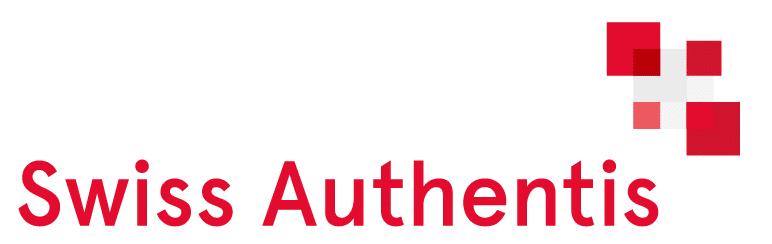 Swiss Authentis