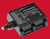Teltonika FMB-204 neutral 30pc (R207G18B45)